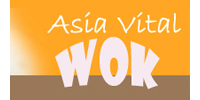 Asia Vital Zwettl