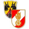 Freiwillige Feuerwehr Echsenbach