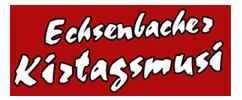 Kirtagsmusi Echsenbach