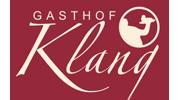 Gasthaus Klang Echsenbach
