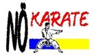 NOE Karate Landesverband
