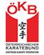 Oesterreichischer Karatebund