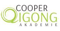 Qigong Akademie Cooper