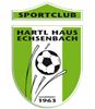 SC Hartl Haus Echsenbach