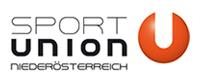 Sportunion Niederoesterreich