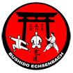 Sportunion Bushido Echsenbach - Logo