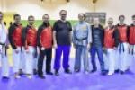 6. NÖ Karate-Tag