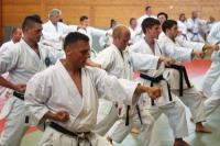 ÖKB-Trainerfortbildung KATA