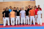 Kindertrainer Seminar