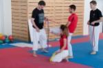 Kindertrainer Seminar Teil 2