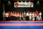 10 Jahre Sportunion Bushido Echsenbach