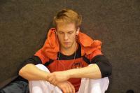 Bushidos bringen 14 Medaillen von Karate Landesmeisterschaft mit nach Hause